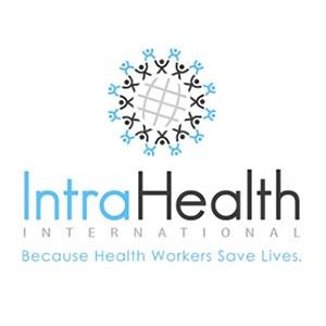 Intra Health